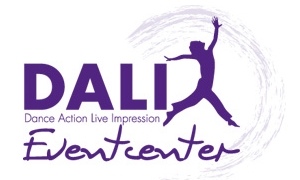 Dali-Eventcenter