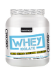 Dummy_Whey_Isolate_Neutral_700g_small_2