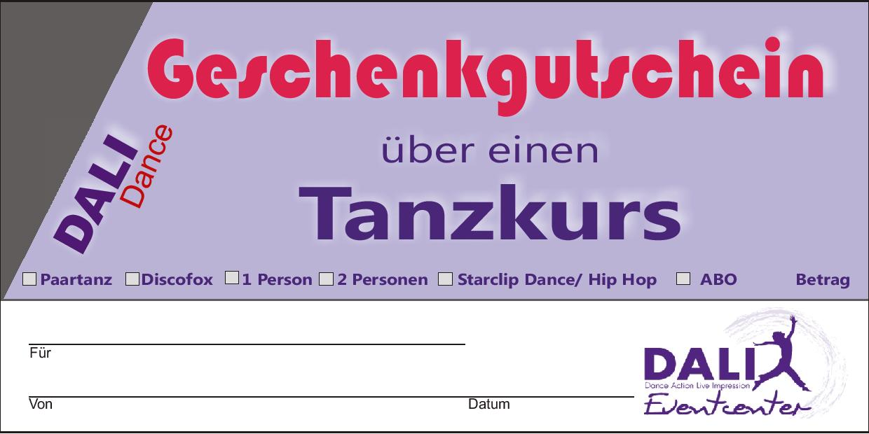 GS Dance Rand Net-page-001