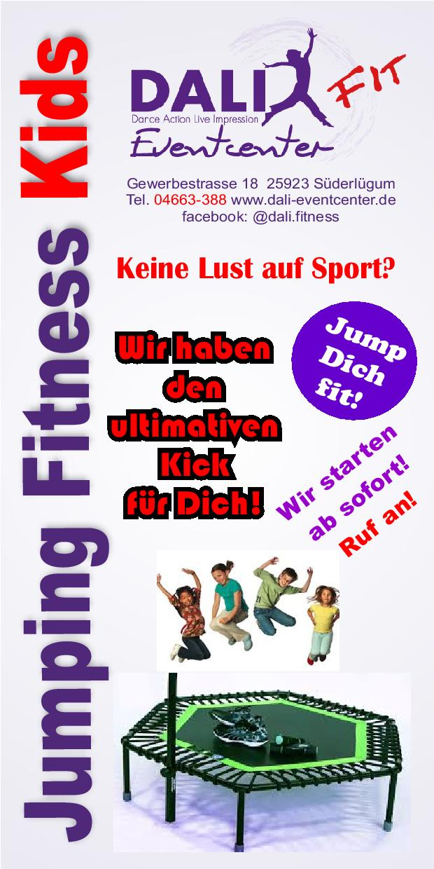 Jumping Fitness Kids-page-001