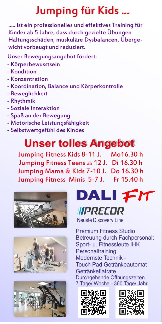 Jumping Fitness Kids RS NEU-page-001-1