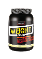 Weight_Gainer_Vanille_1250g_small_2