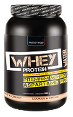 Whey_Protein_Cookies_n_Cream_908_g_Dummy_mit_Sleeve_rgb_small_01
